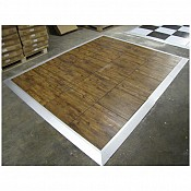 portable-dance-floor-and-event-flooring-woodfloor01w