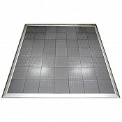 portable-dance-floor-and-event-flooring-mlchecker01w