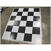 portable-dance-floor-and-event-flooring-blackandwhite01w
