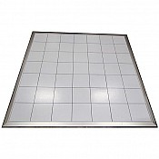 portable-dance-floor-and-event-flooring-whitefloor01w