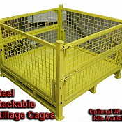 stackable-pallet-and-stillage-cages-stillage_1