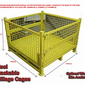 stackable-pallet-and-stillage-cages-stackable-cages-stillage-ws