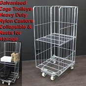 trolleys-ladders-and-accessories-cage_trolley_1w