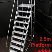 trolleys-ladders-and-accessories-2.4m_ladder_1w