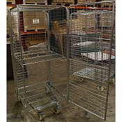 Cage-trolley-main-door-open-w