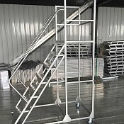 trolleys-ladders-and-accessories-1.5m