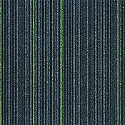 carpet-tile-lime-back-ws