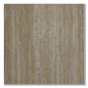 KT-2702-LOOSE-LAY-VINYL-FLOOR-TILES-SINGLE-TILE-WS