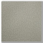 KC-1241-LOOSE-LAY-VINYL-FLOOR-TILE-SINGLE-ws