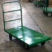 Platform-trolley-1160mm-x-595mm-Main-Shot-WS