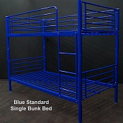 single-bunk-bed-blue-main-WS