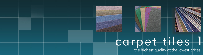 Carpet Tiles Sydney Carpet Tiles Melbourne Carpet