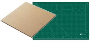 diy-carpet-tile-installation