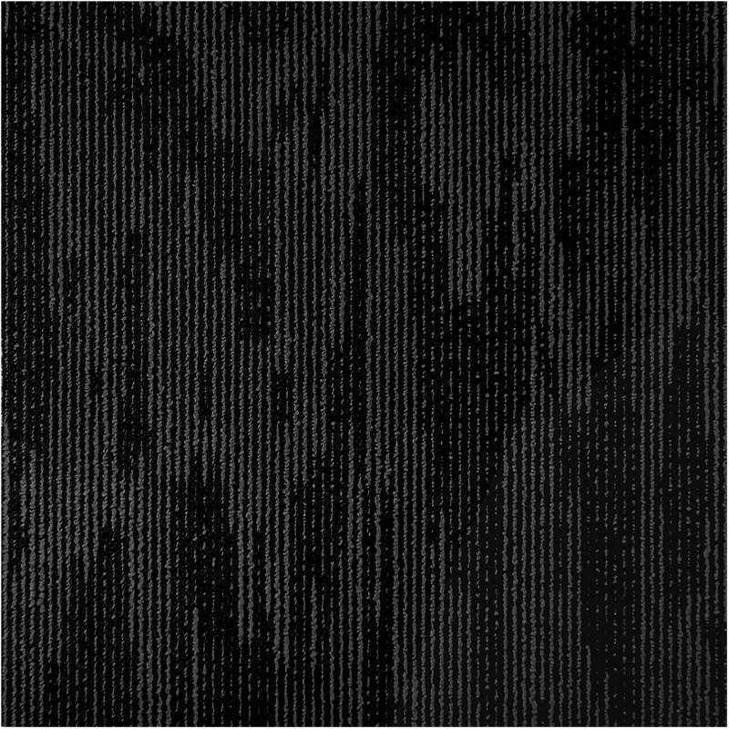 Carpet Texture P Carpet Vidalondon