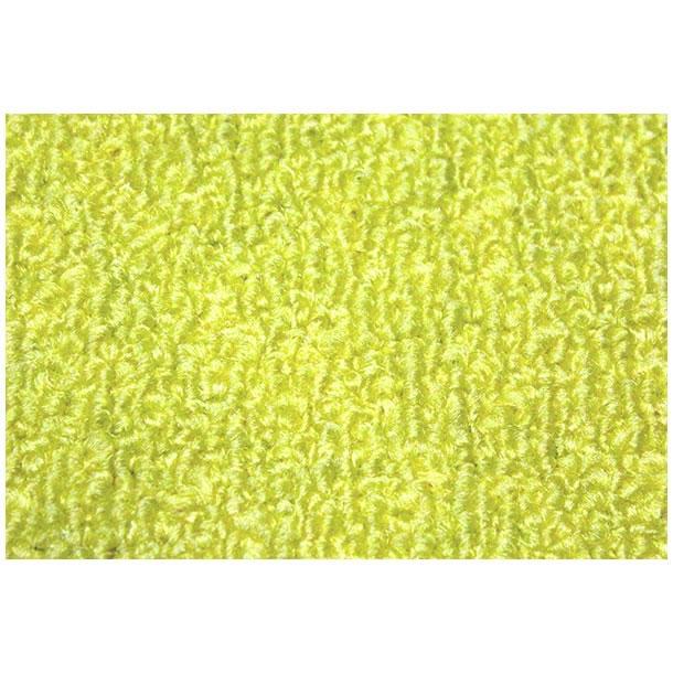 car carpet cleaning atlanta. Black Bedroom Furniture Sets. Home Design Ideas