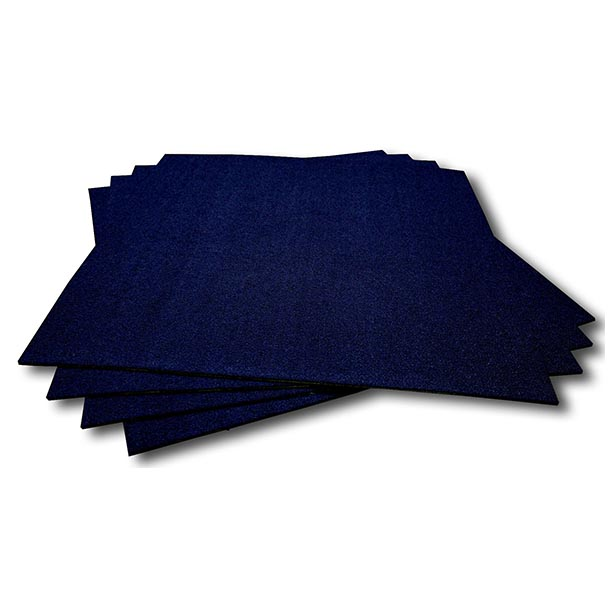 Royal Blue Carpet Tiles Vidalondon