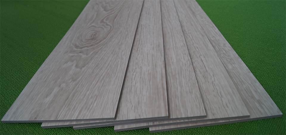 loose lay vinyl flooring planks kw6514