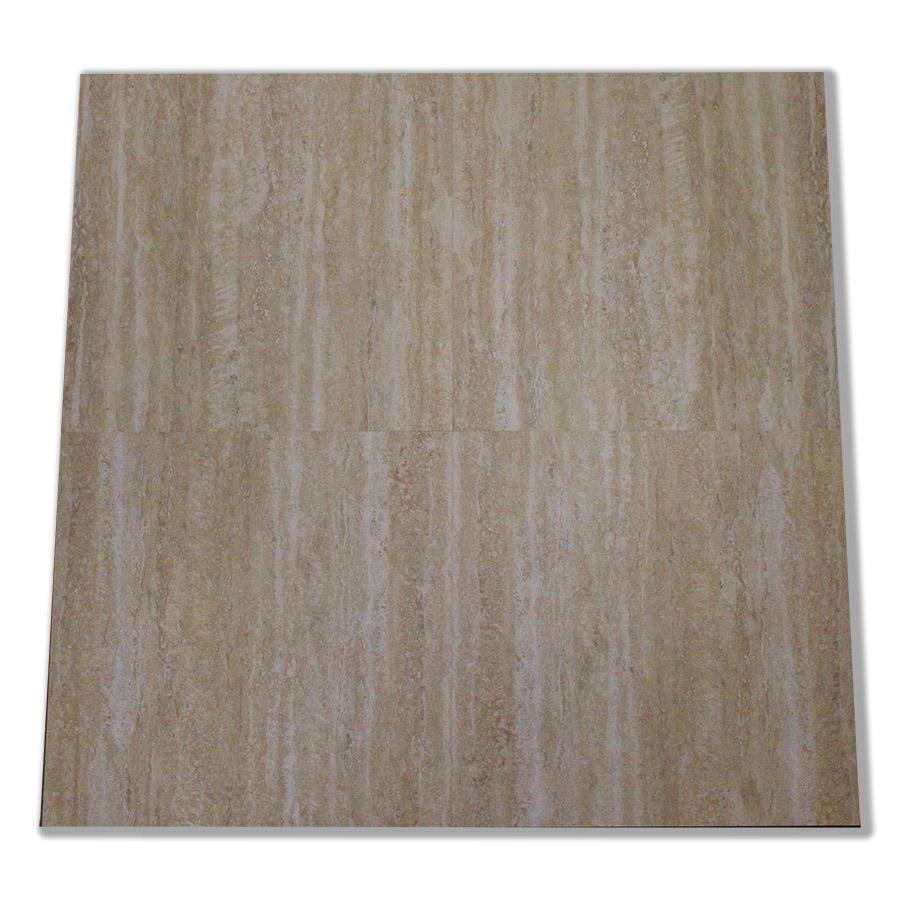Loose lay vinyl floor tiles kt 2702 dailygadgetfo Choice Image