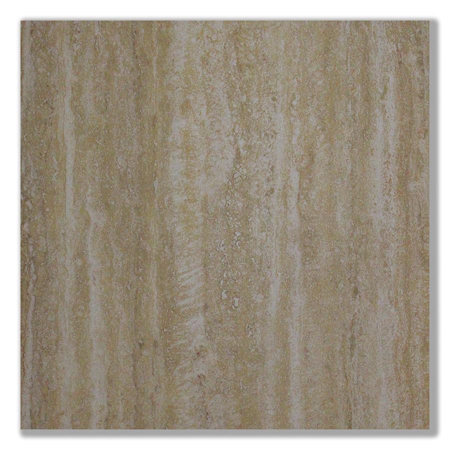 Loose Lay Vinyl Floor Tiles - KT 2702