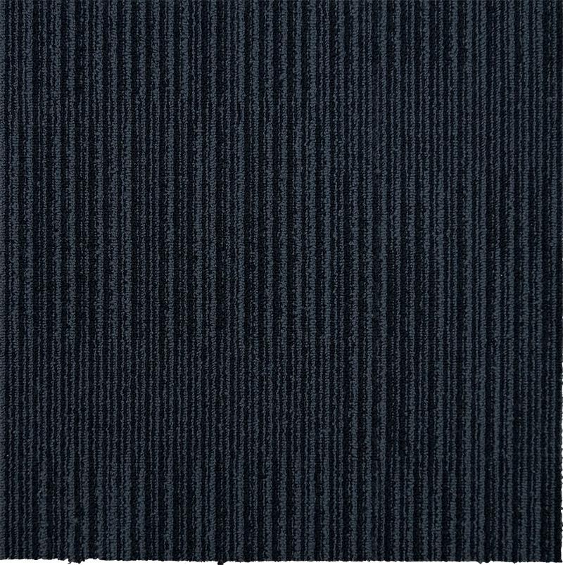 Charcoal Carpet Tiles - Carpet Vidalondon