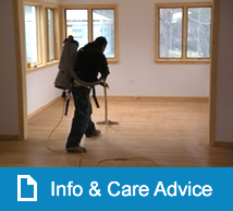 care_advice
