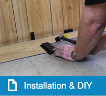 installation_quote